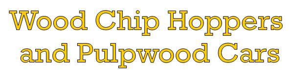 ChipPulp Header