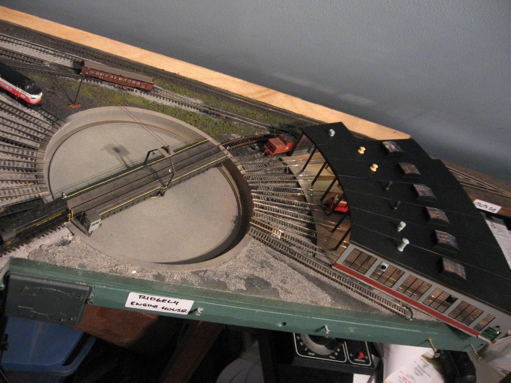 Model Railroader Magazine Model Railroading Model