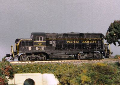 GP940